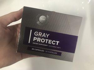 gray protrct