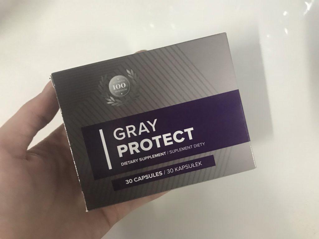 gray protect