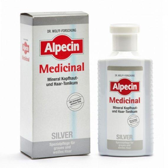 Alpecin – opinie po nieudanej kuracji